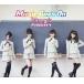 Prizmmy☆・プリズム☆メイツ/Music Goes On 初回生産限定盤