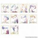 【グッズ-色紙】ときめきメモリアル Girl's Side ミニ色紙コレクション/1st Love【アニメイト限定】の画像