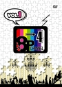 【DVD】8P channel 4 Vol.1の画像