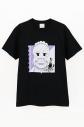 【コスプレ-コスプレアクセサリー】アズールレーン キャラプリントTシャツ/ベルファストの画像