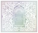 【アルバム】橋本みゆき/10周年記念ベストアルバム 「ten years carat」の画像