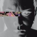 【アルバム】hide TRIBUTE IMPULSEの画像