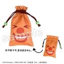 【グッズ-巾着袋】続『刀剣乱舞-花丸-』 笑い袋 【再販】の画像
