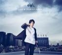 【アルバム】福山潤/OWL DVD付初回限定盤の画像