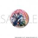 【グッズ-セットもの】銀魂 バースデーセット/神威の画像
