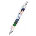 【グッズ-ボールペン】彼女、お借りします 太軸ボールペン 瑠夏の画像