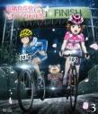 【Blu-ray】TV 南鎌倉高校女子自転車部 3の画像