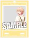 【グッズ-スタンドポップ】うたの☆プリンスさまっ♪ スナップショットスタンド Fresh Shower Ver.「四ノ宮那月」の画像