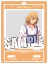 【グッズ-スタンドポップ】うたの☆プリンスさまっ♪ スナップショットスタンド Fresh Shower Ver.「神宮寺レン」の画像