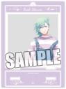 【グッズ-スタンドポップ】うたの☆プリンスさまっ♪ スナップショットスタンド Fresh Shower Ver.「美風 藍」の画像