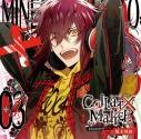 【キャラクターソング】Collar×Malice Character CD vol.3 榎本峰雄(CV.斉藤壮馬) 通常盤の画像