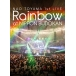 東山奈央/1st LIVE「Rainbow」at日本武道館