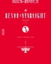 【Blu-ray】舞台 少女☆歌劇 レヴュースタァライト -The LIVE-#1 revivalの画像