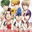 【主題歌】PSP版 恋花デイズ OP「恋つぼみ」/Trignal + ED「愛の花束」/岡本信彦の画像