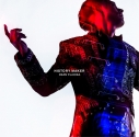【主題歌】TV ユーリ!!! on ICE OP収録EP「Permanent Vacation/Unchained Melody」/DEAN FUJIOKA 初回盤Bの画像