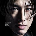【主題歌】TV ユーリ!!! on ICE OP収録EP「Permanent Vacation/Unchained Melody」/DEAN FUJIOKA 通常盤の画像