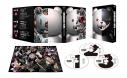 【Blu-ray】TV ダンガンロンパ The Animation  Blu-ray BOX 初回限定生産の画像
