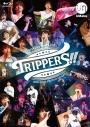 【Blu-ray】UMake 3rd Live ~TRIPPERS!!~ 初回版の画像