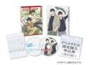 【DVD】TV SUPER LOVERS 第2巻 限定版の画像