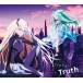 TV BEATLESS OP「Truth.」/TrySail 期間生産限定盤