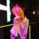 【マキシシングル】斉藤壮馬/デート 通常盤 の画像