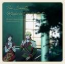 【サウンドトラック】TV 聖女の魔力は万能です オリジナルサウンドトラック The Saint's Music is Omnipotentの画像