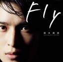 【アルバム】阪本奨悟/Flyの画像
