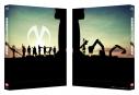 【Blu-ray】映画 前田建設ファンタジー営業部 特装限定版の画像