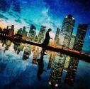 【主題歌】アニメ 7SEEDS OP「Ark」収録CD スターライトキセキ/天月-あまつき- 初回限定盤Aの画像
