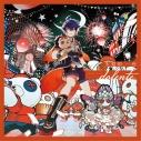【キャラクターソング】Clock over ORQUESTA First season BATTLE Vol.01 朱鷺燈一夜 dolente - ドレンテ -の画像