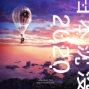 【サウンドトラック】Web 日本沈没2020 ORIGINAL SOUNDTRACKの画像