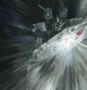 【サウンドトラック】劇場版 機動戦士ガンダム 逆襲のシャア オリジナル・サウンドトラック 完全版 通常盤の画像