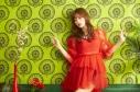 【チケット】立花理香 3rd LIVEの画像