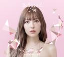 【アルバム】黒崎真音/Beloved One 初回限定生産盤の画像