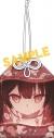 【グッズ-お守り】Fate/kaleid liner プリズマ☆イリヤ 雪下の誓い 朔月家お守りの画像