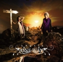 【アルバム】angela/ONE WAY 通常盤の画像