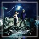 【アルバム】angela/ONE WAY 初回限定盤の画像