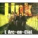 劇場版 鋼の錬金術師 シャンバラを征く者 OP「Link」/L'Arc~en~Ciel 通常盤