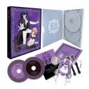 【Blu-ray】TV 妖狐×僕SS 4 完全生産限定版の画像
