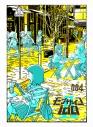 【Blu-ray】TV モブサイコ100 II vol.004 初回仕様版の画像