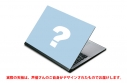 【グッズ-電化製品】声優オリジナルパソコン Type:YOU 13.3インチ ノートパソコン 原田ひとみさんVer.の画像