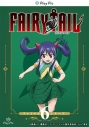 【PlayPic】TV フェアリーテイル ファイナルシリーズ 第6巻の画像