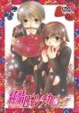 【DVD】TV 純情ロマンチカ 5 限定版の画像