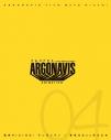 【キャラクターソング】ARGONAVIS from BanG Dream! 風神RIZING! ランガンラン/夢見るBoy守るため Blu-ray付生産限定盤の画像