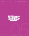 【キャラクターソング】ARGONAVIS from BanG Dream! εpsilonΦ Cynicaltic Fakestar/Sake it L(O)VE! Blu-ray付生産限定盤の画像
