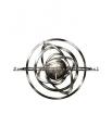 【設定原画集】Fate/Grand Order material Iの画像
