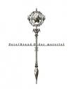 【設定原画集】Fate/Grand Order material IIIの画像