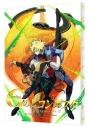 【Blu-ray】TV ガンダム Gのレコンギスタ 第6巻 特装限定版の画像
