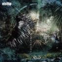 【主題歌】TV 遊☆戯☆王ZEXAL II ED「アーティスト」/vistlip vister盤 DVD付の画像