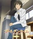 【Blu-ray】TV ゴールデンタイム vol.4 通常版の画像